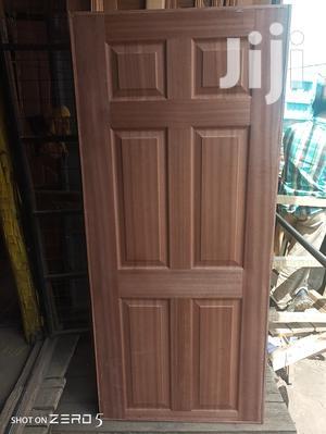 Flash Door Mahogany Semisolid   Doors for sale in Nairobi, Nairobi South