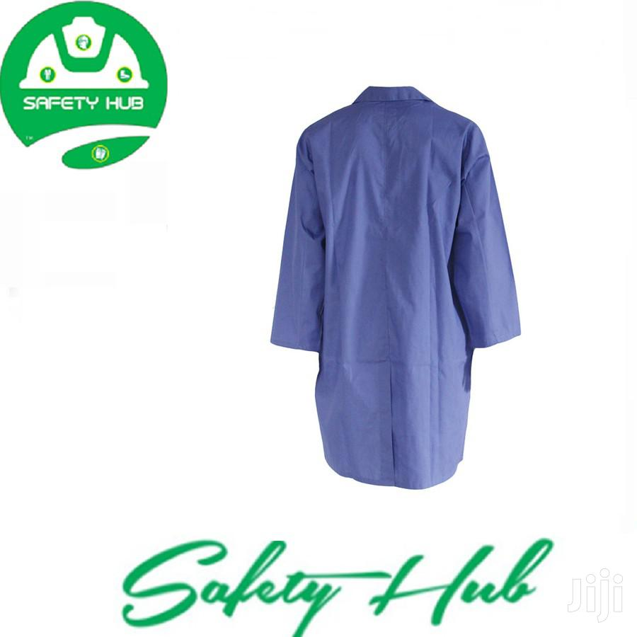 Dust Coats (Wholesale Retail) | Safety Equipment for sale in Nairobi Central, Nairobi, Kenya