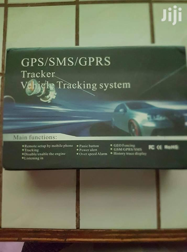 Archive: Car Gps Vehicle Tracking/ Free Installation