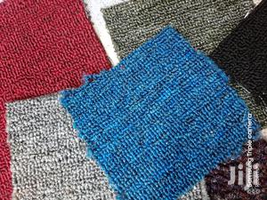 Delta 4mm Carpet Blue Wall To Wall | Home Accessories for sale in Nairobi, Nairobi Central