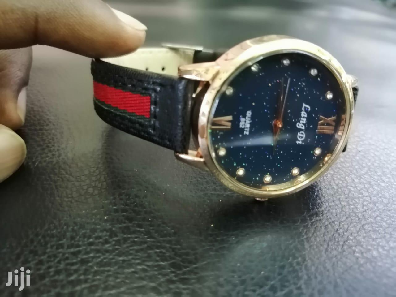 Ladies Watch Quality Timepiece | Watches for sale in Nairobi Central, Nairobi, Kenya