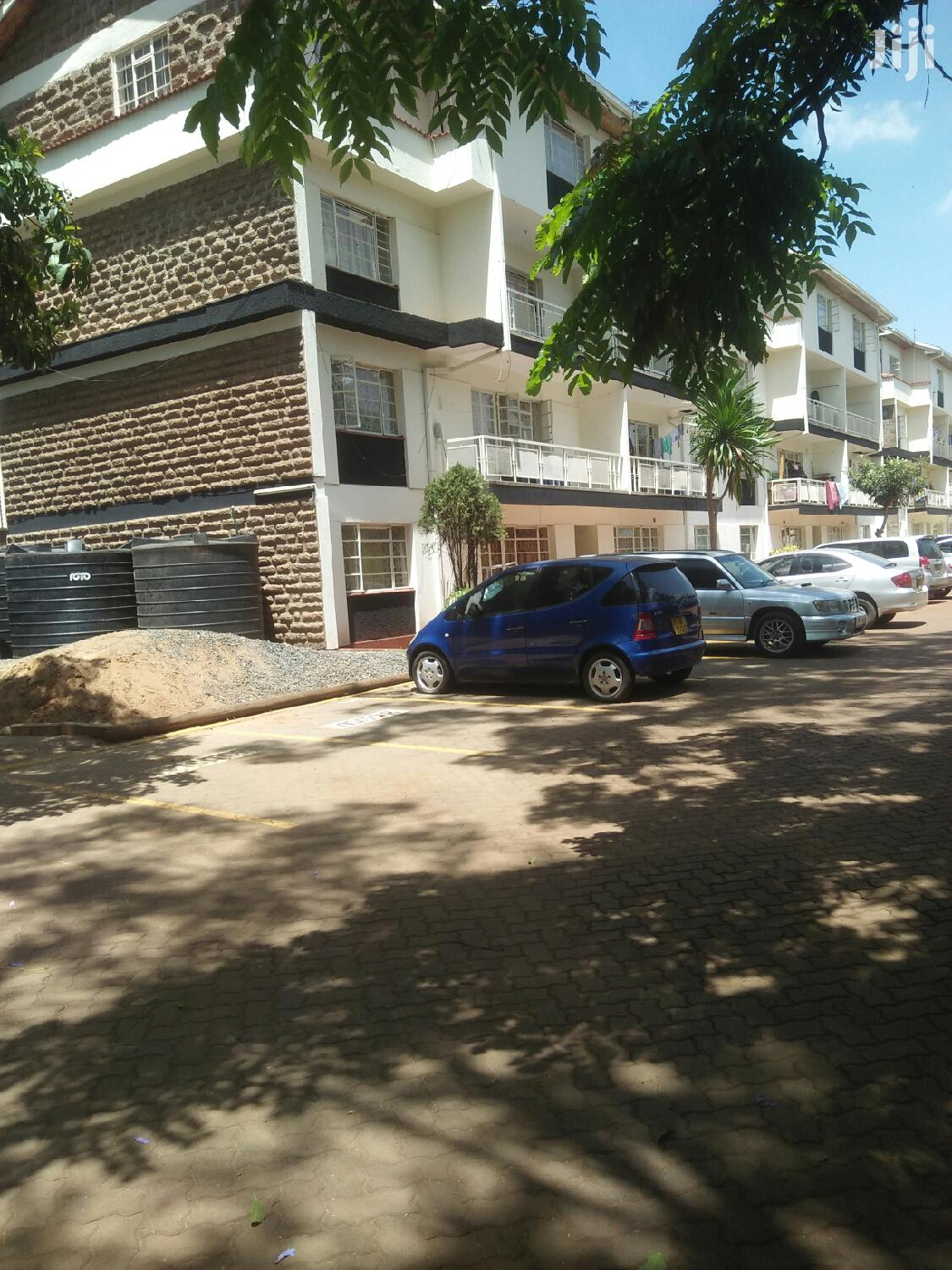 2bedroom to Let in Kilimani | Houses & Apartments For Rent for sale in Kilimani, Nairobi, Kenya