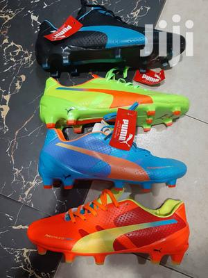 Football / Soccer Boots Wholesale Prices in Kenya | Shoes for sale in Nairobi, Nairobi Central