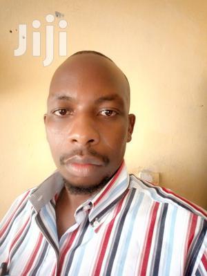 Sales and Marketing   Advertising & Marketing CVs for sale in Nakuru, Gilgil