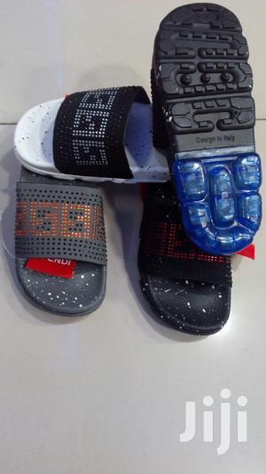 Original Fendi Slip Ons/Slides | Shoes for sale in Nairobi, Nairobi Central