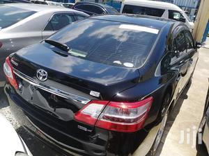 Toyota Premio 2014 | Cars for sale in Mombasa, Mvita