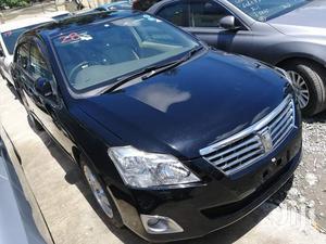 Toyota Premio 2014   Cars for sale in Mombasa, Mvita