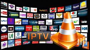 Premium Iptv Offer More Than 3000 Channels
