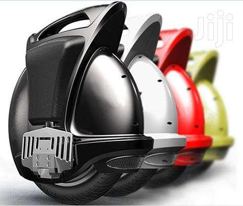 Single Wheel Self Balancing Hover Board at Altimimi_electronics | Sports Equipment for sale in Nairobi Central, Nairobi, Kenya