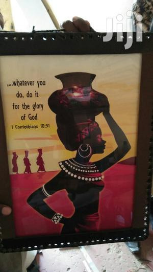 Customized Wall Pictures   Home Accessories for sale in Nairobi, Nairobi Central
