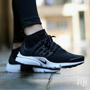 Unisex Nike Flyknit Presto Casual Sbeakers   Shoes for sale in Nairobi, Nairobi Central