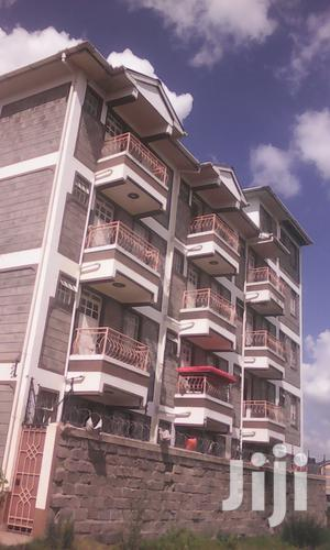 New One Bedroom to Let Near Kcb Bank | Houses & Apartments For Rent for sale in Kajiado, Ongata Rongai