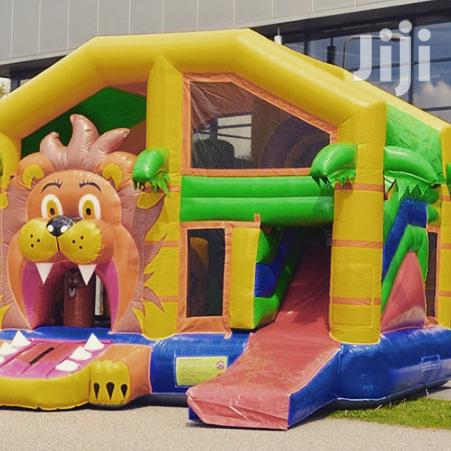 Best Bouncing Castles In Kenya | Party, Catering & Event Services for sale in Nairobi Central, Nairobi, Kenya