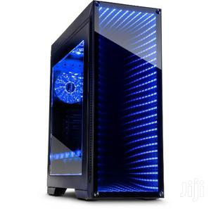 Gamemax Abyss M-908 Full ATX Tower Case | Computer Hardware for sale in Nairobi, Nairobi Central