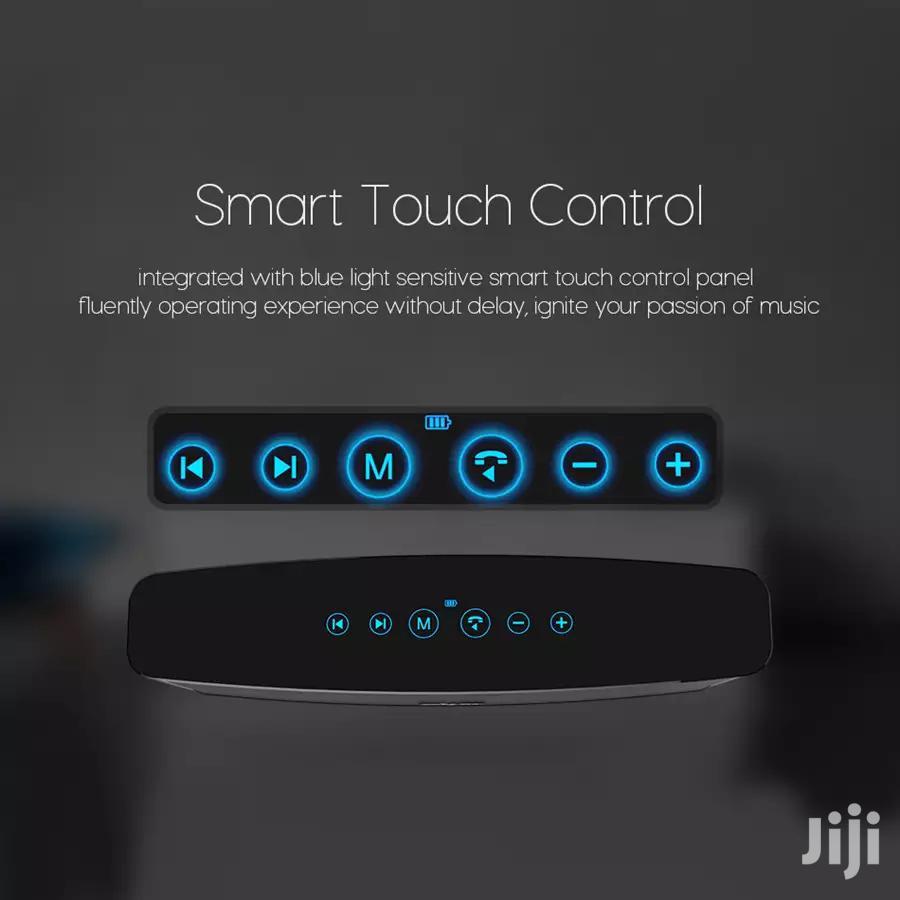 Zealot S12 Surround Stereo Bluetooth Speaker 4