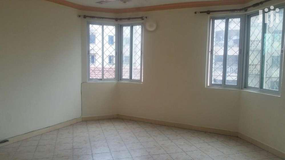 Archive: Modern 2br Apartment To Let Tudor