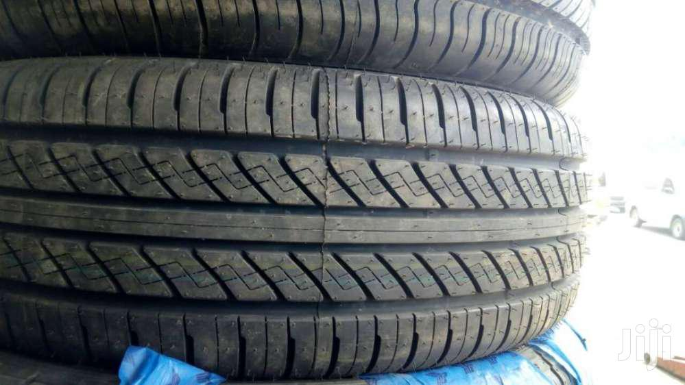 Achilles Tires In Size 215/70R16 Brand New Ksh 9,900