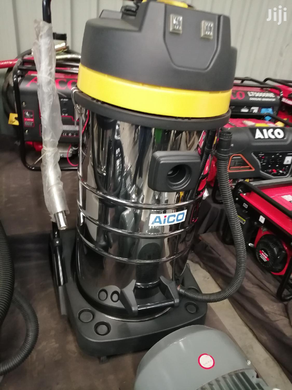 100l Vacuum Cleaner