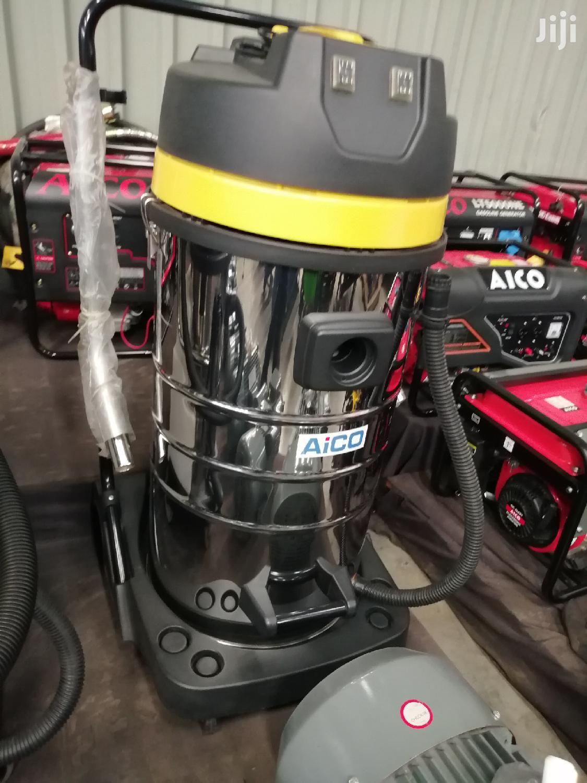 100l Vacuum Cleaner | Home Appliances for sale in Imara Daima, Nairobi, Kenya