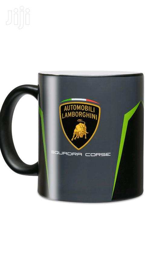 Margic Printing Services For Cups Or Mugs