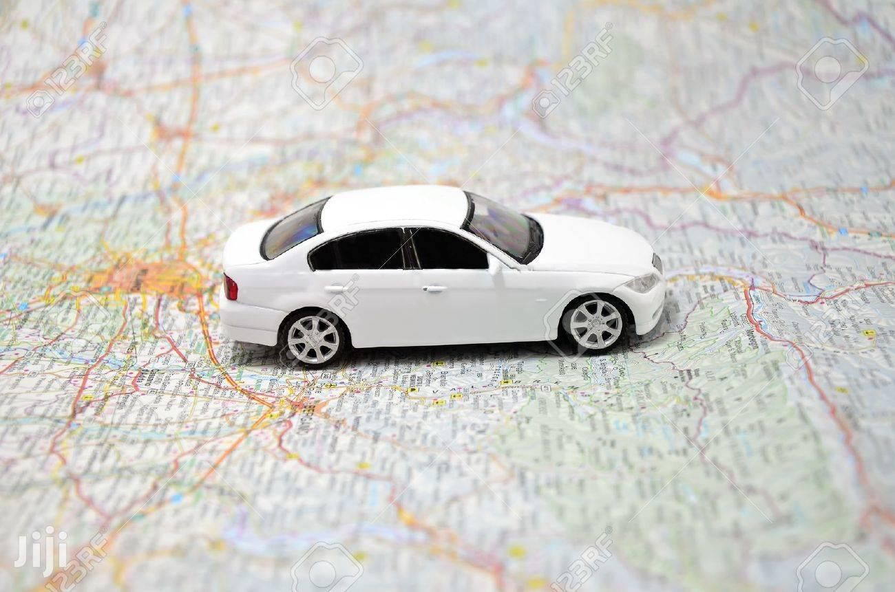Archive: Car Track Systems And GPS Car Tracking