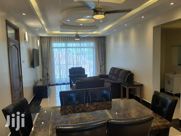 Archive: Brand New 3 Bedroom Apartment for Sale in Nyali