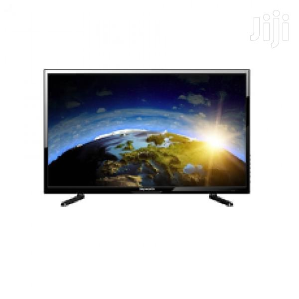 Archive: Skyworth 24 Inch Digital 24E200 HD LED TV –