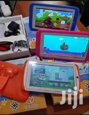 Bebe Kids Tablets | Toys for sale in Nairobi, Nairobi Central