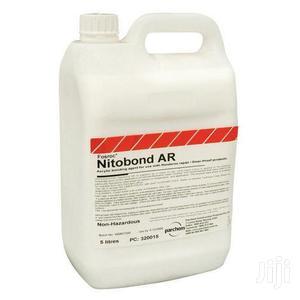 Nitobond AR   Building Materials for sale in Nairobi, Industrial Area Nairobi