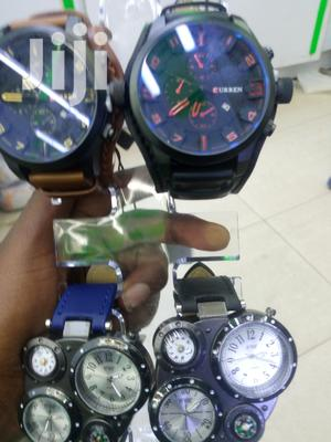 High Quality Curren Watch For Men | Watches for sale in Nairobi, Nairobi Central