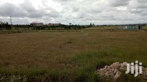 1/8 Acre Plots for Sale   Land & Plots For Sale for sale in Kajiado, Kitengela