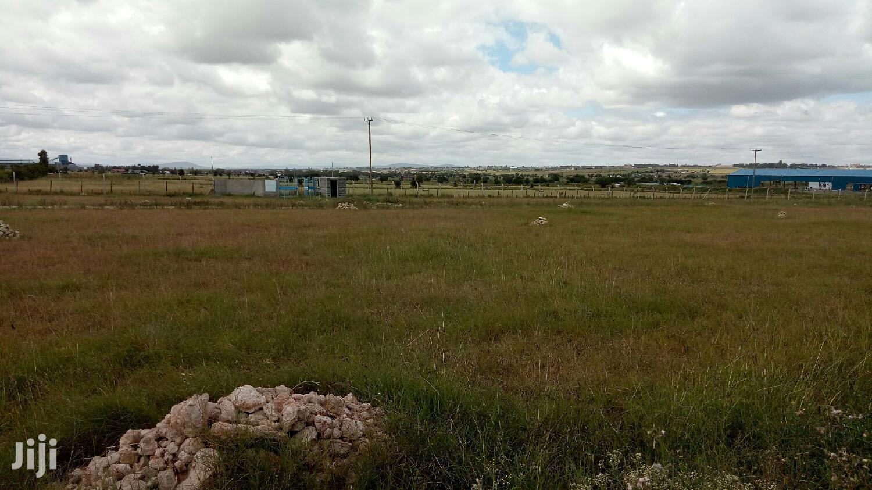 1/8 Acre Plots for Sale | Land & Plots For Sale for sale in Kitengela, Kajiado, Kenya