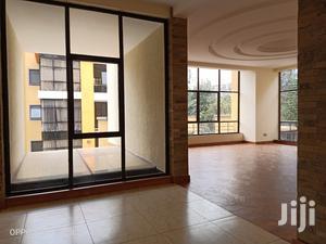 5bdrm With Dsq Townhouse At NAIROBI Kenya For Sale   Houses & Apartments For Sale for sale in Nairobi, Lavington