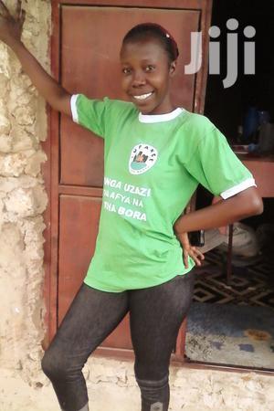Ngo Volunteer Paid | Computing & IT CVs for sale in Mombasa, Jomvu
