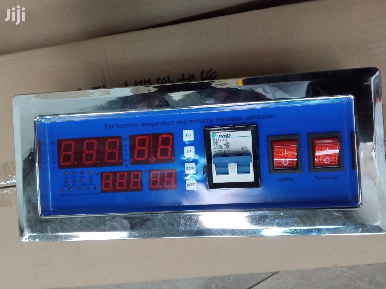 Automatic Controller | Farm Machinery & Equipment for sale in Embakasi, Nairobi, Kenya