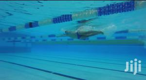 Swimming Lessons   Classes & Courses for sale in Mombasa, Kisauni