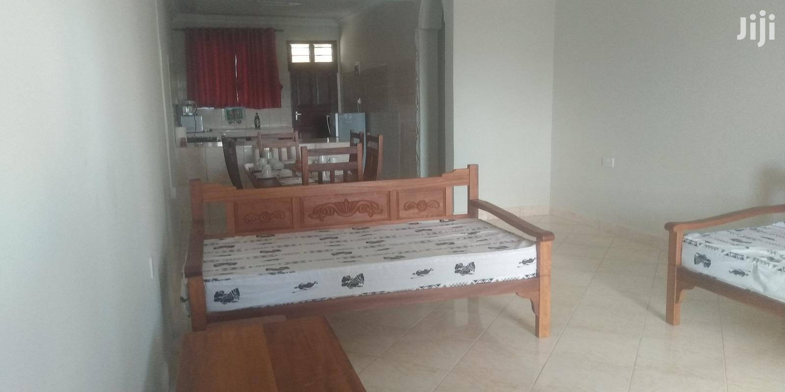 Two Bedroom Apartments With Pool Fully Furnished Diani Beach | Short Let for sale in Ukunda, Kwale, Kenya