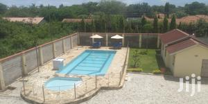Two Bedroom Apartments With Pool Fully Furnished Diani Beach | Short Let for sale in Kwale, Ukunda