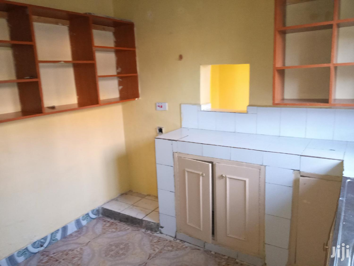 Archive: Nice Three Bedrooms for Rent in Ongata Rongai