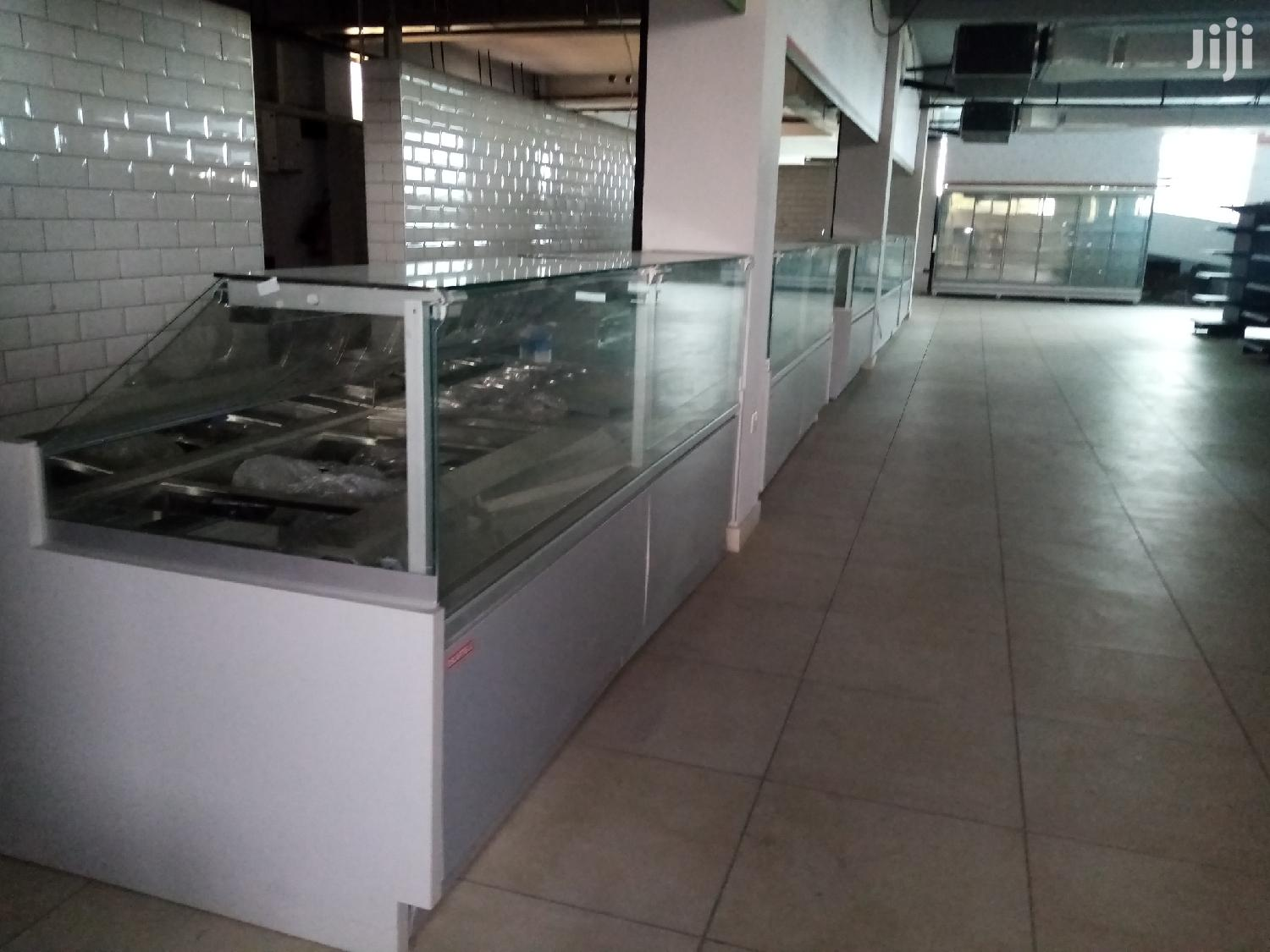 Commercial Ideal For Supermarket | Commercial Property For Rent for sale in Changamwe, Mombasa, Kenya