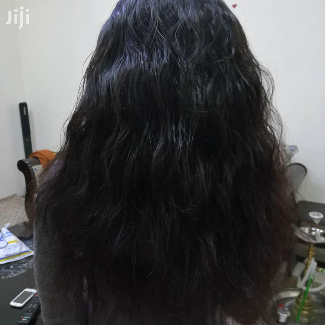 Hair Beauty- Human Hair,Semi-human Hair, Weaves & Wigs   Hair Beauty for sale in Nairobi Central, Nairobi, Kenya