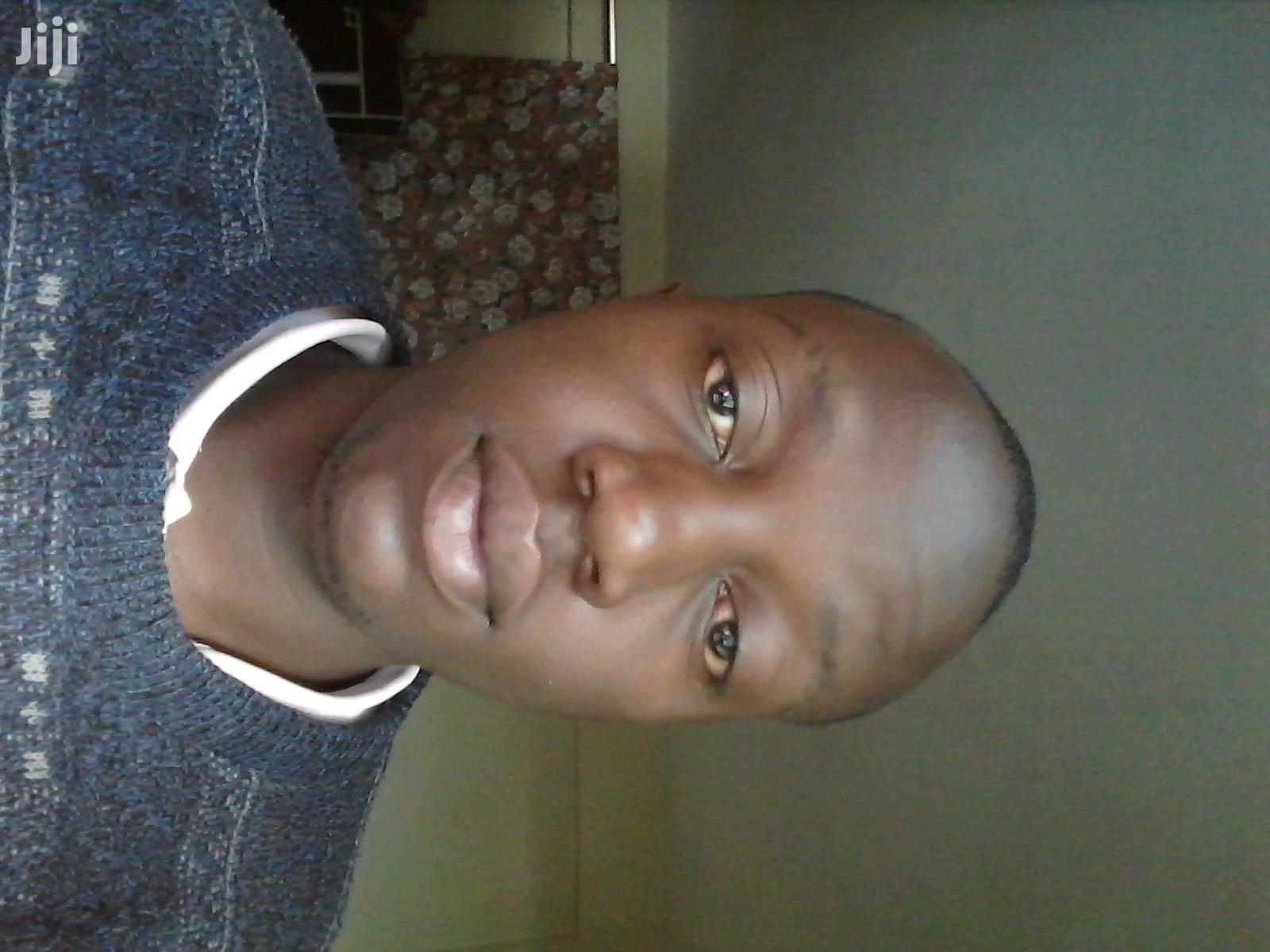 Driver CV | Driver CVs for sale in Zimmerman, Nairobi, Kenya