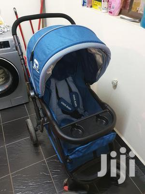 Cool Baby Stroller | Prams & Strollers for sale in Nairobi, Nairobi Central