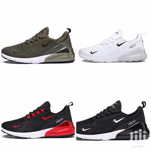 Quality Men'S Shoes   Shoes for sale in Nairobi, Kitisuru