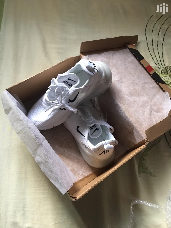Quality Men'S Shoes   Shoes for sale in Kitisuru, Nairobi, Kenya