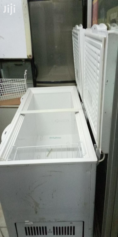 500 Litres Deep Freezer | Store Equipment for sale in Nairobi Central, Nairobi, Kenya