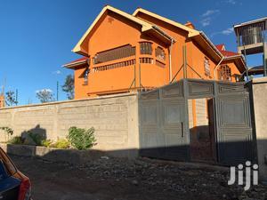 Kamakis Maisonette for Sale | Houses & Apartments For Sale for sale in Nairobi, Parklands/Highridge