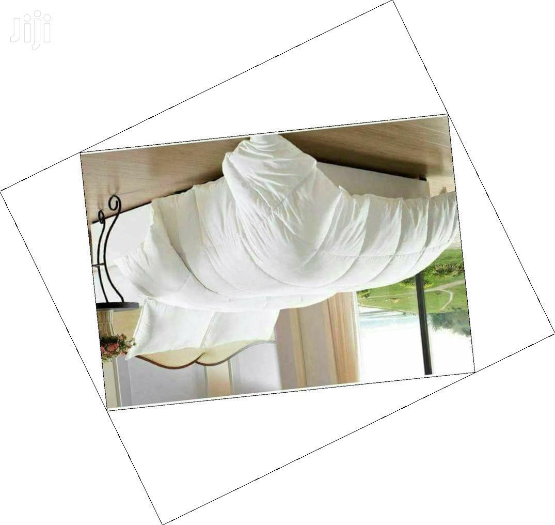 Duvet All Sizes Available   Home Accessories for sale in BuruBuru, Nairobi, Kenya