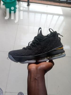 Men Nike Lebron Casual Sneakers | Shoes for sale in Nairobi, Nairobi Central