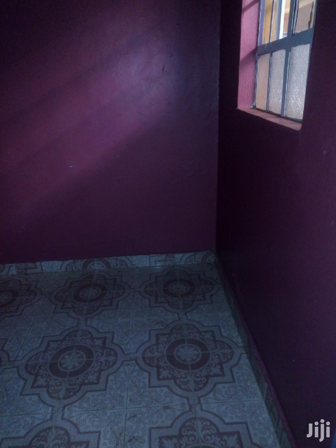Archive: One Single Room At Chieko